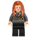 Ginny Weasley-4841