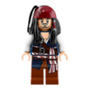 Jack Sparrow-71042