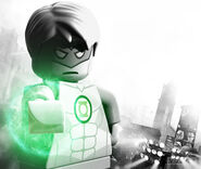 LB2 Green-Lantern BAC-Parody Final 040312-156x131