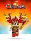 Legends of Chima2