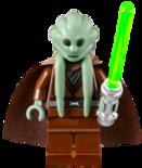 Lego Kit
