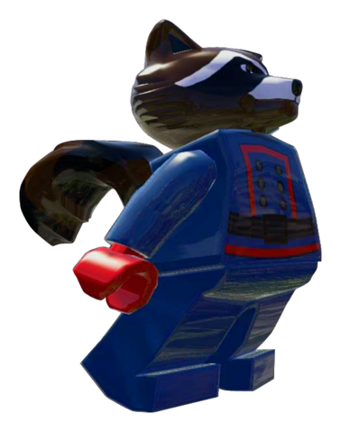 File:RocketRacoon 01.png