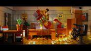 The LEGO Movie BA-Emmetd