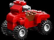 10696 La boîte de briques créatives 6