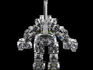 21109 Robot Exo 3
