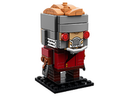 41606 Star-Lord