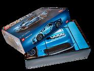 42083 Bugatti Chiron 4