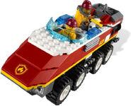 4430 Le transporteur des pompiers 3