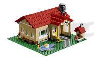 6754 La maison de famille 2
