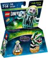 71349 Beetlejuice Fun Pack Box