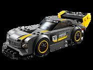 75877 Mercedes-AMG GT3 2