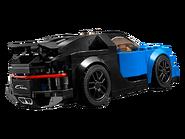 75878 Bugatti Chiron 3
