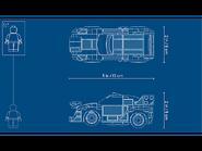 75885 Ford Fiesta WRC M-Sport 2
