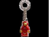853706 Porte-clés Invincible Iron Man