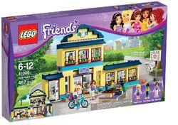 B 41005 box side