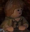 Bilbo Shire