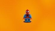LEGO 76064 web Lineup 1488
