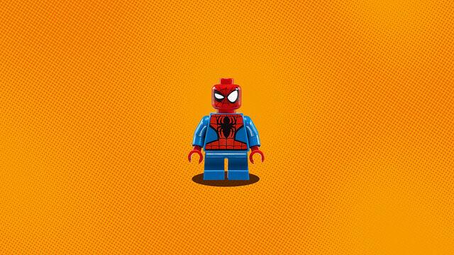 File:LEGO 76064 web Lineup 1488.jpg
