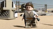 LEGO Star Wars Le Réveil de la Force 2