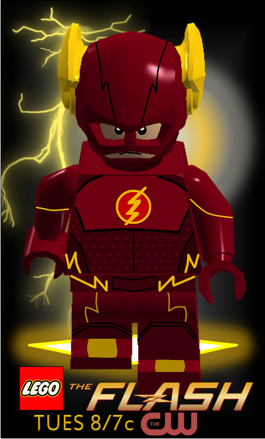 Lego Flash Poster.png