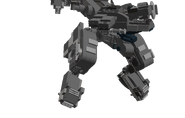 Metal Gear REX! 5