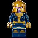 Thanos-76141