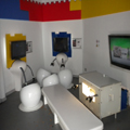 Xbox 360 Gaming Zone