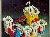 00-1 Weetabix Castle