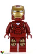 6867 5 Iron Man
