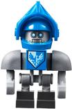 70351-claybot