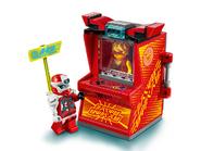 71714 Avatar Kai - Capsule Arcade 5