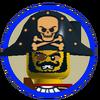 Captain PeteToken