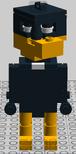 Daffy1