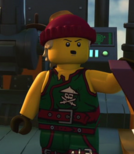 Lloyd (Pirate)