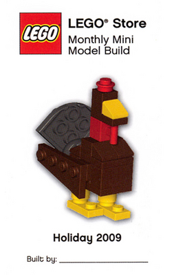 MMMB015 Turkey