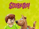 Scooby-Doo (Thème)