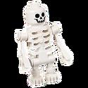 Squelette-10676
