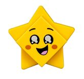 The-LEGO-Movie-2-Star