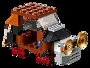 10405 Mission pour Mars 9