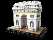 21036 L'Arc de Triomphe