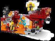 21154 Le pont de Blaze 2