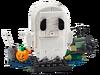 40351 Fantôme d'Halloween