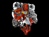 6293 Furno