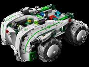 70704 La défense spatiale 5