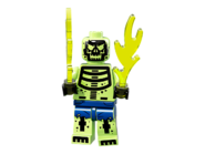 71020 Minifigures Série 2 LEGO Batman, Le Film 9