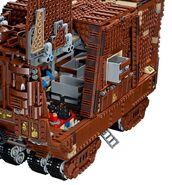 75059 Sandcrawler 13