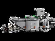75103 First Order Transporter 4