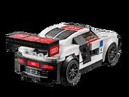 75873 Audi R8 LMS ultra 3