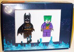 Batman Comic-Con Exclusive