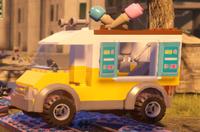 Ice Cream Truck12